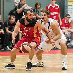 20160903 Basketball AUT vs GER 8983.jpg