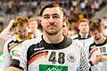 2016160203748 2016-06-08 Handball Deutschland vs Russland - Sven - 1D X II - 0706 - AK8I2667 mod.jpg
