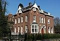 2016 Maastricht, Villapark 11.JPG