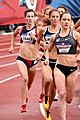 2016 US Olympic Track and Field Trials 2306 (27641459764).jpg