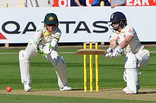 Tammy Beaumont England cricketer