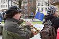 2017-03-19-Pulse of Europe Cologne-9839.jpg