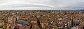 2017-05-06 View from Torre dei Lamberti 5.jpg