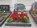 2017-09-10 Friedhof St. Georgen an der Leys (117).jpg