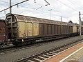 2017-09-21 (227) 31 81 2742 047-5 at Bahnhof Ybbs an der Donau.jpg