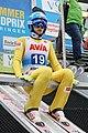 2017-10-03 FIS SGP 2017 Klingenthal Mikhail Nazarov 001.jpg