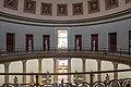 2017-10-14 Altes Museum Rotunde-6775.jpg