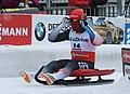 2017-11-26 Luge Sprint World Cup Men Winterberg by Sandro Halank–036.jpg