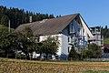 2017-Ruederswil-Schulhaus.jpg