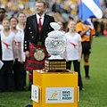 2017.06.17.14.56.19-Hopetoun Cup-0002 (34527610874).jpg