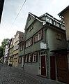 20170425 Stuttgart, Weberstraße 2.jpg