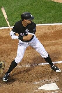 Adam Engel American baseball player
