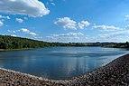 20170729 Jezioro Wióry 5045.jpg