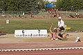 2017 08 04 Ron Gilfillan Wpg Men Long jump 003 (36379187796).jpg