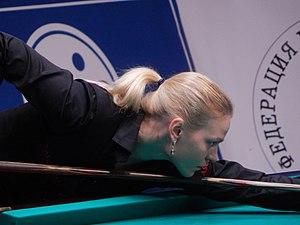 Diana Mironova - Image: 2017 Kremlin Cup Diana Mironova