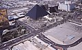 2017 Las Vegas Strip shooting location.jpg
