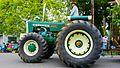 2017 Linn County Lamb & Wool Fair Parade in Scio, Oregon (34774943992).jpg