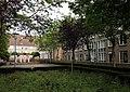 2017 Maastricht, Boschstraatkwartier-Oost 02.jpg