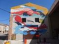2017 Murals a Penelles 03.jpg