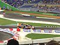 2017 Race of Champions - Travis Pastrana (5).jpg