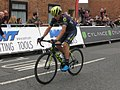 2017 Tour of Britain (4) - 056 Robert Power.JPG
