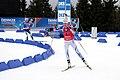2018-01-06 IBU Biathlon World Cup Oberhof 2018 - Pursuit Women 127.jpg