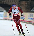 2018-01-13 FIS-Skiweltcup Dresden 2018 (Prolog Männer) by Sandro Halank–050.jpg
