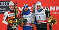 2018-01-13 FIS-Skiweltcup Dresden 2018 (Siegerehrung Männer) by Sandro Halank–011.jpg