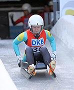 2018-02-02 Junior World Championships Luge Altenberg 2018 – Female by Sandro Halank–074.jpg