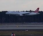2018-02-26 Frankfurt Flughafen Ankunft Olympiamannschaft-5748.jpg