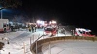 2018-03-04 (110) Fire at Ober-Brandgraben in Kirchberg an der Pielach.jpg