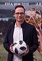 2018-04-23 ARD Matthias Opdenhövel-6893.jpg