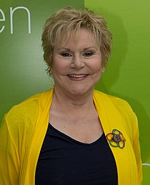 2018-06-24 Peggy March-.jpg