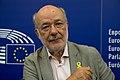 2018-07-04 Josep-Maria TERRICABRAS, MEP-0725.jpg