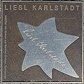 2018-07-18 Sterne der Satire - Walk of Fame des Kabaretts Nr 53 Liesl Karlstadt-1092.jpg