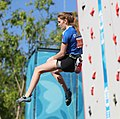 2018-10-09 Sport climbing Girls' combined at 2018 Summer Youth Olympics (Martin Rulsch) 107.jpg