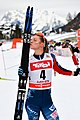 20180128 FIS NC WC Seefeld Jesscia Diggins 850 3411.jpg
