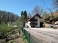 20180418170DR Naußlitz (Roßwein) Margaretenmühle.jpg