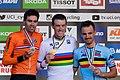 20180926 UCI Road World Championships Innsbruck Men's ITT Award Ceremony 850 9968.jpg
