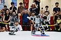 2018 대전로봇융합페스티벌 4.jpg