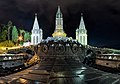 2018 - Basilique Notre-Dame-du-Rosaire de Lourdes.jpg