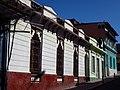 2018 Bogotá casas en La Candelaria.jpg
