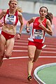 2018 DM Leichtathletik - 5000 Meter Lauf Frauen - by 2eight - 8SC0957.jpg