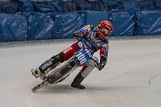 Dmitry Koltakov