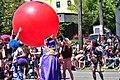 2018 Fremont Solstice Parade - 046 (29561695388).jpg