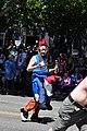2018 Fremont Solstice Parade - 064 (42717900734).jpg