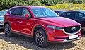 2018 Mazda CX-5 Sport Nav Diesel Automatic 2.2.jpg