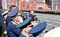 2018 Moscow Victory Day Parade 28.jpg