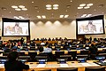 2018 The ninth Ministerial Meeting of the Friends of the CTBT (44163879975).jpg