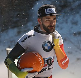 2019-01-04 Men's at the 2018-19 Skeleton World Cup Altenberg by Sandro Halank–162.jpg